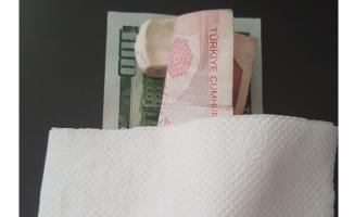 Dolar alış ve satış ne kadar! Dolar kuru hakkında yapılan güncel yorumlar…