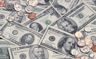 Dolar ve Euro kuru olmaz dedikleri seviyelere geldi!