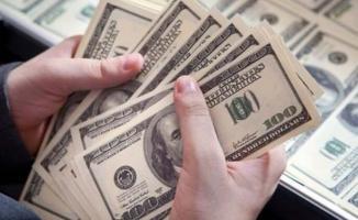 Dolar yine yükselişe geçti! 17 Ağustos güncel dolar kuru ne kadar?