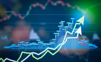 Döviz ve altın düşer mi yükselir mi? Merkez Bankası döviz rezervleri ne durumda?