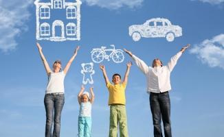 En düşük güncel kredi faiz oranları! Taşıt, konut, ihtiyaç ve bireysel kredisi
