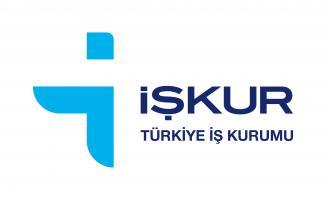 İŞKUR sitesinde olmayan TYP iş ilanlarını AKP İl Başkanı duyurdu!