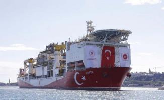 Karadeniz'de bulunan doğal gazı çıkarmanın maliyeti!