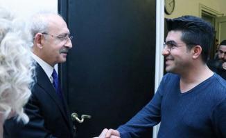 Kılıçdaroğlu ile görüştü diye 15 Temmuz gazisinin raporu yok sayıldı ve…