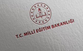 MEB okullar ne zaman açılacak? 31 Ağustos'ta okullar açılacak mı? Bakan Selçuk'tan ilkokul öğrencileri için önemli adım