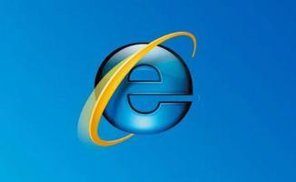 Microsoft'un İnternet Explorer kararı! Sonlandırılıyor