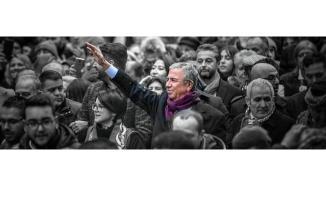 Millet ittifakının Cumhurbaşkanı adayı kim olacak tartışması alevlendi!..