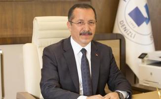 O iş ilanı yüzünden Pamukkale Üniversitesi Rektörü hakkında soruşturma açıldı!