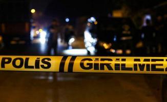 Ordu'nun İkizce ilçesinde çıkan kavgada 2 kişi ölürken 4 kişide yaralandı!
