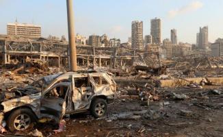 Para birimi yüzde 80 değer kaybeden Lübnan açlık sınırı ile karşı karşıya!