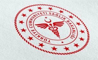 Sağlık Bakanlığı personel alım ilanı yayınladı!