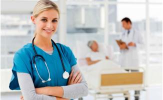 Sağlık personelleri hakkında önemli karar! Yıl sonuna kadar ücretsiz faydalanacaklar