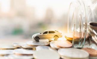 Taşıt kredilerinin yükselmesi ile beraber ikinci el araba fiyatları düşer mi? Taşıt kredisi faiz oranları