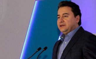Türk Lirası tekrar nasıl değer kazanır? Ali Babacan 10 maddede açıkladı!