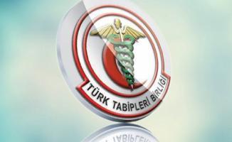 Türkiye Dünyada ilk sıralarda yer aldı! TBB Sağlık Bakanından randevu istedi