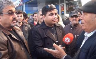 Youtube kanalı İlave TV sahibi Arif Kocabıyık gözaltına alındı!