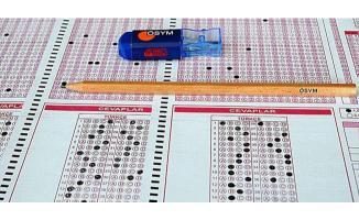 2020 KPSS lisans sonuçları ne zaman açıklanacak? Sınav sonucu nasıl öğrenilir?