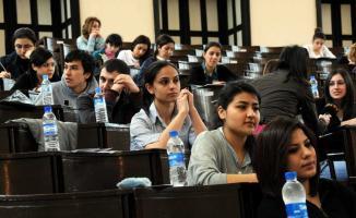2020 KPSS ortaöğretim başvuruları başladı! KPSS ne zaman? Başvuru nasıl yapılır?
