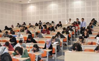 2020 ÖSYM KPSS Lise Başvuru ve Sınav Tarihleri