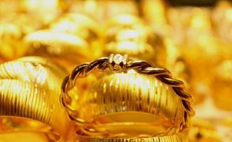 20 Eylül 2020 güncel altın fiyatları Çeyrek, gram altın kaç TL?