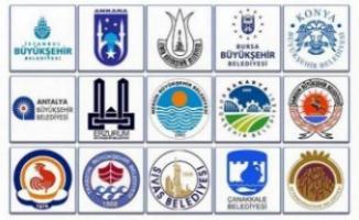 21 Eylül İŞKUR belediye iş ilanları! KPSS'siz 900 personel alımı yapılacak!
