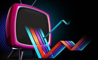 24 Eylül Perşembe televizyonda ne var? 24 Eylül yayın akışı! 24 Eylül 2020 Perşembe Kanal D, TV8, ATV, TRT 1, FOX TV, Star TV, Show TV yayın akışı