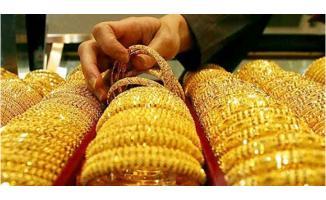 27 Eylül altın fiyatları yükseliyor mu? Gram, çeyrek, cumhuriyet altın ne kadar?
