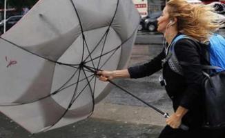 27 Eylül hava durumu nasıl olacak? Meteoroloji uyardı!