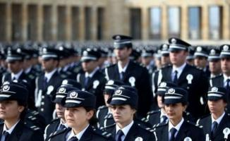 27. Dönem POMEM Polis Alımı Detayları ! Polis Alımı İçin Aranan Şartlar