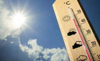 28 Eylül hava durumu nasıl olacak? İl il hava durumu