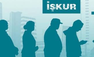 3 Eylül İŞKUR belediye iş ilanları! KPSS'siz 1489 personel alımı yapılacak!