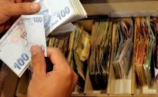 6 Ay geri ödemesiz 10 bin TL nakit para desteğine başvuru yapanlara büyük şok! Resmi açıklama yapıldı