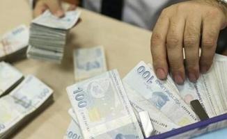 Açıklama yapıldı: Nakdi ücret desteği ödemeleri bugün başladı!