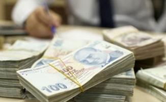 Aile Bakanlığı 20 Bin Lira Nakit Destek Veriyor ! Kimler Yararlanabilir?