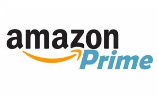 Amazon Prime Türkiye'de! Peki Amazon Prime'da nedir? Fiyatı ne kadar?
