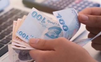 Asgari Ücrete 686 Lira Ek Ödeme İçin Sevindiren Haber