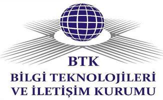 BTK'ya personel alımı başladı! Bilgi Teknoloji ve İletişim Kurumu KPSS şartsız daimi personel alımı yapıyor!