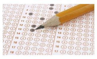 Bursluluk sınav sonuçları açıklandı! Kimler burs alabilir? Burslar ne zaman ödenecek? İOKBS 2020 sınav sonuç sorgulama ekranı