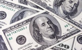 Dolar 10 Eylül itibari ile yükselmeye devam ediyor!