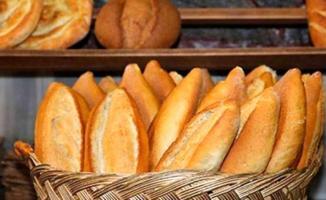 Ekmeğe 25 kuruş zam geldi! Ekmek fiyatları ne kadar oldu?