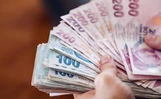 En az 4 bin lira maaşla Büyükşehir Belediyesine KPSS'siz personel alınacak!