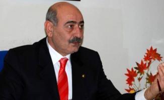 Eski Sinop Belediye Başkanı Zeki Yılmazer katil oldu!