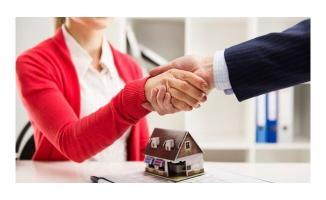 Ev almak isteyenler dikkat! Konut fiyatları düşecek
