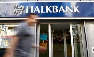 Halkbank personel sınav sonuçları açıklandı! sinavbasvuru.anadolu.edu.tr sonuç ekranı