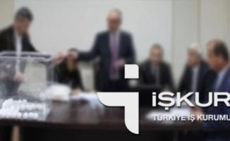İŞKUR üzerinden kura iile Süleyman Demirel Üniversitesi personel alımı yapacak! Başvurular İŞKUR üzerinden Online yapılacak