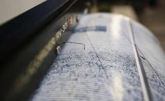 İstanbul depremi sonrası kritik deprem açıklaması!