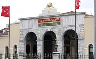 İstanbul Valiliği duyurdu! Kamu kurumlarında yeni dönem 23 Eylül'de başlayacak!