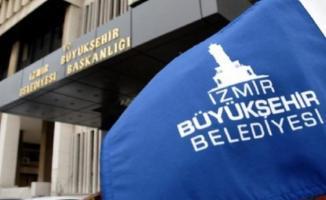 İzmir Büyükşehir Belediyesi yarışma sonuçlarını açıkladı! Büyük ödülün sahibi belli oldu!