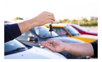 Kamu Bankası uygun fiyatlı ikinci el araba satışı yapıyor!