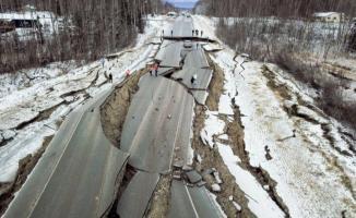Konya depreminden sonra kritik açıklama: 6.5 büyüklüğünde deprem üretebilecek aktif faylar var!